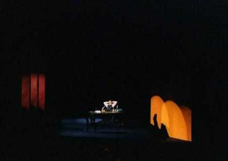 Adam Kruzel Regensburg 2000